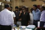 kala karikalan tamil movie rajanikanth photos 11