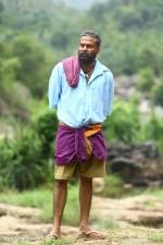 kaaliyan malayalam movie photos 000 00