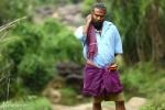 kaaliyan malayalam movie photos 000 002