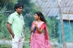 kaaliyan malayalam movie pictures 444 002