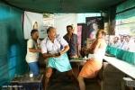 kaaliyan malayalam movie pictures 444