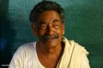 kaaliyan malayalam movie stills 999 001