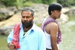 kaaliyan malayalam movie stills 999