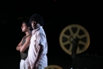 kaattu malayalam movie photos 121 007