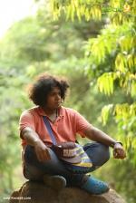 kaattu malayalam movie pics 258 001