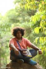 kaattu malayalam movie pics 258
