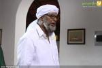 5967kaattum mazhayum malayalam movie pics