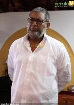 7063kaattum mazhayum malayalam movie pictures 89 0