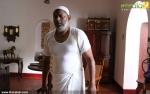 7107kaattum mazhayum malayalam movie stills 66 0