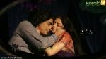 vedhika kaavya thalaivan movie stills 004