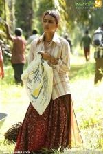 kabali tamil movie photos 100
