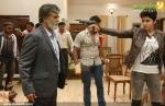 kabali tamil movie photos 600 00