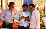 kabali tamil movie photos 600