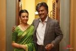 kabali tamil movie pics 200