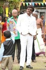 kabali tamil movie pics 320 001
