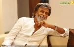 kabali tamil movie rajinikanth photos 200