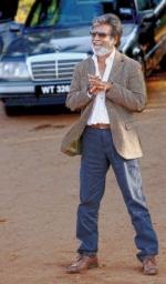 kabali tamil movie rajinikanth photos 320 003