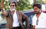 kabali tamil movie stills 100 003