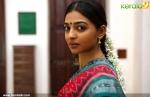 kabali tamil movie stills 100 004