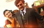 kabali tamil movie stills 100 005
