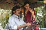 kabali tamil movie stills 100 006