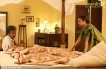 kabali tamil movie stills 100 011