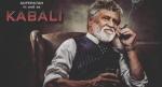 rajinikanth kabali movie stills 032 004