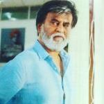 rajinikanth kabali movie stills 032 009
