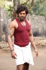 kadamban tamil movie arya photos 120 001