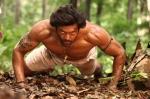 kadamban tamil movie arya photos 120 002