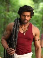 kadamban tamil movie arya photos 120