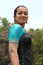 kadamban tamil movie catherine tresa pics 555 001