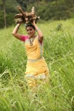 kadamban tamil movie catherine tresa pics 555 002