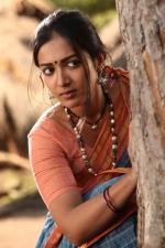kadamban tamil movie catherine tresa pics 555 003