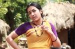 kadamban tamil movie catherine tresa pics 555 006