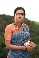 kadamban tamil movie catherine tresa pics 555