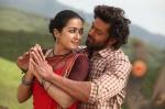 kadamban tamil movie photos 123 010