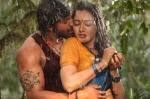 kadamban tamil movie photos 123 01