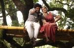 kadamban tamil movie photos 123 012