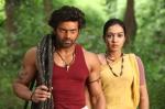 kadamban tamil movie photos 123 014
