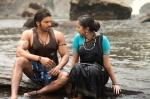 kadamban tamil movie photos 123 016