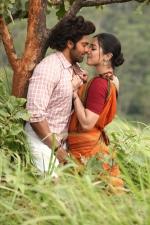 kadamban tamil movie pictures 520 001