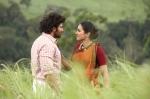 kadamban tamil movie pictures 520 00