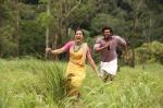 kadamban tamil movie pictures 520 004