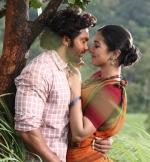 kadamban tamil movie pictures 520