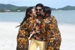 kadavul irukan kumaru tamil movie photos 111 001