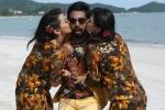 kadavul irukan kumaru tamil movie photos 111 008