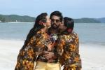 kadavul irukan kumaru tamil movie pics 210 001