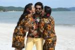 kadavul irukan kumaru tamil movie pics 210 002