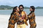 kadavul irukan kumaru tamil movie pics 210